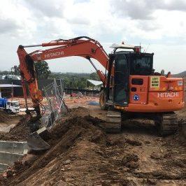 home_excavator v3